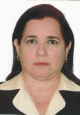 Silvia Maria González Legarda
