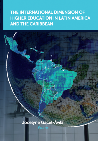 The International Dimension of Higher Education in Latin America and the Caribbean