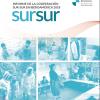 Informe de la cooperación sur-sur en iberoamérica 2018